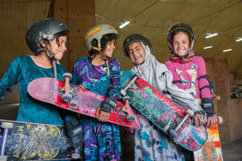 meninas-skate-afeganistao-3