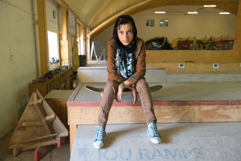 meninas-skate-afeganistao-4
