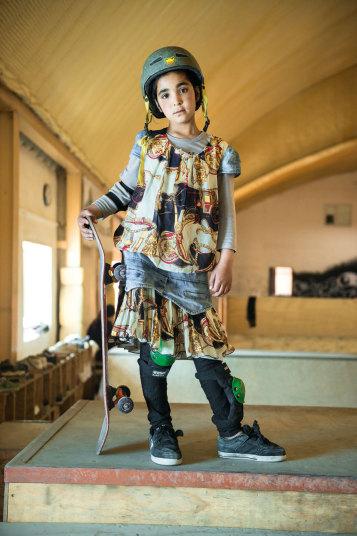 meninas-skate-afeganistao-6