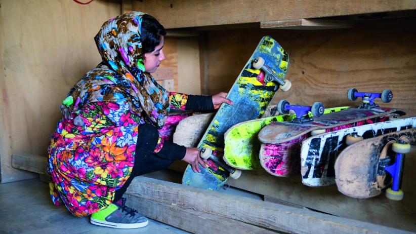 meninas-skate-afeganistao-8-822x