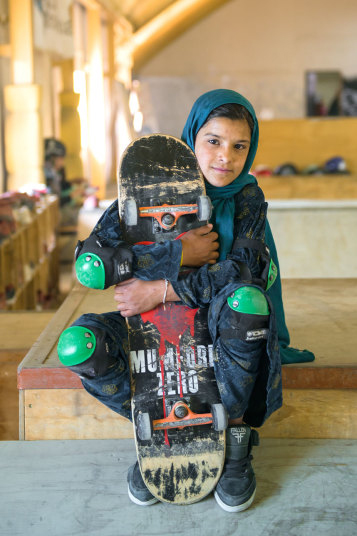 meninas-skate-afeganistao