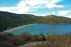 Arraial do Cabo / RJ