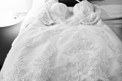 Casamentos e Dia da noiva
